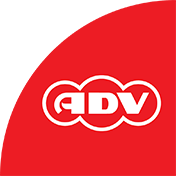 ADV Farma